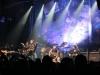 Europe - Manchester, 23 November 2012