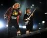 AC/DC - Etihad Stadium, Manchester, 9 June 2016