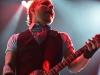 Shinedown - Glasgow Hydro, 21 October 2013