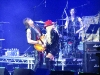 RSO (Richie Sambora/Orianthi) - Manchester Arena, 24 October 2016