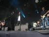 Reverend & The Makers - Bearded Theory Festival 2016