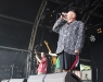 Bad Manners - Bearded Theory Festival 2016