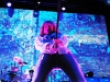 Whitesnake - Manchester, 23 May 2013