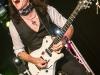 Pat McManus - Cambridge Rock, 3 August 2013