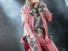 Alice Cooper - Cropredy, 8 August 2013