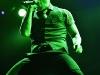 Shinedown - Glasgow, 21 October 2013