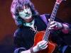 Blackmore's Night - Wolverhampton Grand, 1 July 2013