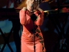 Blondie - Liverpool O2 Academy, 18 June 2013