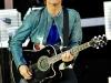 Bon Jovi - Manchester Etihad Stadium, 8 June 2013