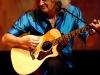 Brian May & Kerri Ellis, Liverpool Philharmonic Hall, 23 June 2013