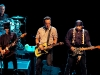 Bruce Springsteen - Leeds Arena, 24 July 2013
