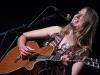 Naomi Randall - - Cambridge Folk Festival