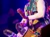Afro Celt Sound System - Cambridge Folk Festival