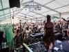 Keston Cobblers Club - Cambridge Folk Festival