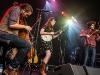 Sarah Jarosz - Cambridge Folk Festival