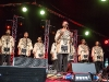 Ladysmith Black Mambazo - Cambridge Folk Festival