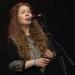 Mischa Macpherson Trio - Cambridge Folk Festival