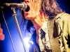 Bonafide, Cambridge Rock Festival, 2013