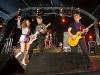 Cornerstone, Cambridge Rock Festival, 2013