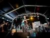 Luna Kiss, Cambridge Rock Festival, 2013