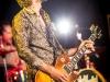 Pearl Handled Revolver, Cambridge Rock Festival, 2013