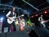 Pat McManus, Cambridge Rock Festival, 2013