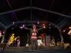 The Temperance Movement, Cambridge Rock Festival, 2013