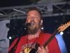 25 Yard Screamer - Cambridge Rock Festival