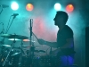 Ben Poole - Cambridge Rock Festival