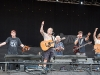 Fairport Convention - Cropredy 2013