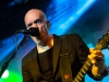 Devin Townsend - Rock City, Nottingham, 3 July 2014