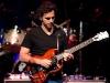 Dweezil Zappa - Liverpool Philharmonic Hall, 15 November 2013