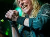 Pretty Maids - Firefest 2014, 25 October 2014