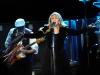 Fleetwood Mac - Manchester Phones 4U Arena, 1 October 2013