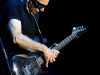 Joe Satriani - G3 2018 - Manchester Apollo, 27 April 2018 (Photo by David Randall)