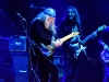 Uli Jon Roth - G3 2018 - Manchester Apollo, 27 April 2018