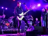 FM - GIANTS OF ROCK – Butlins, Minehead, 27 January 2019