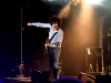 The Brew - GIANTS OF ROCK – Butlins, Minehead, 26 January 2018 (Day 1)