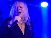 Uriah Heep - GIANTS OF ROCK – Butlins, Minehead, 27 January 2018 (Day 2)
