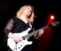 Chantel McGregor - GIANTS OF ROCK – Butlins, Minehead, 28 January 2018 (Day 3)