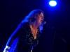 Deborah Bonham - GIANTS OF ROCK – Butlins, Minehead, 28 January 2018 (Day 3)