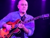 Larry Carlton - GIANTS OF ROCK – Butlins, Minehead, 28 January 2018 (Day 3)