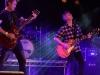 Snakecharmer - GIANTS OF ROCK – Butlins, Minehead, 28 January 2018 (Day 3)