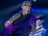 Martin Barre - Giants Of Rock