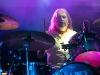 John Coghlan's Quo - Giants Of Rock