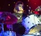 Bev Bevan - Giants Of Rock