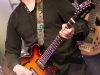 Eliott Randall - Giants Of Rock