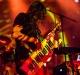 Hawkwind - Giants Of Rock