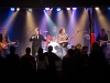 Slack Alice - Giants Of Rock