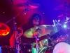 Stray - Giants Of Rock